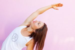 Yoga Meditate Naturopathic Yoga