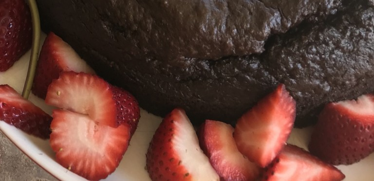 header-chocolate-cake2